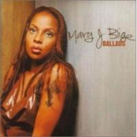 Mary J. Blige[
