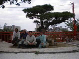 20101130_1421630.jpg