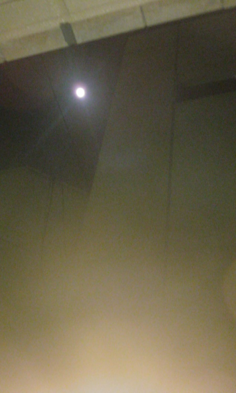 月ノーマル(フラッシュ)