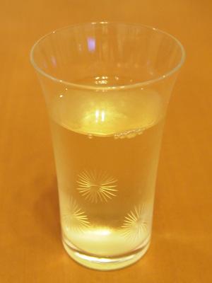貴醸酒 百 2