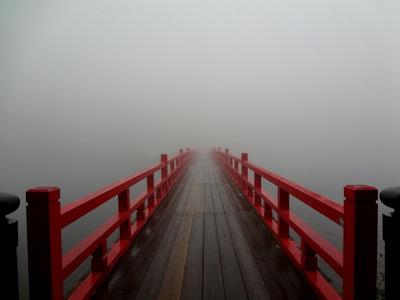 水上温泉・日光3 3.JPG