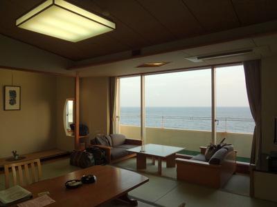 稲取荘 2