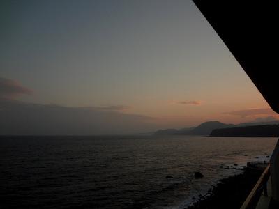 稲取荘 3