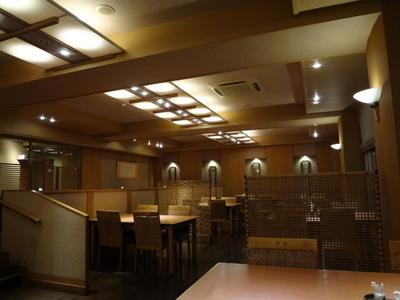 稲取荘 6