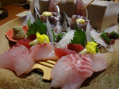 稲取荘 7