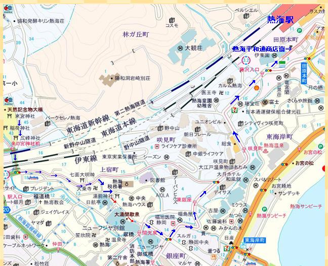 来宮神社地図.jpg