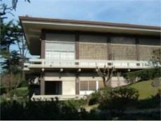 日本文化会館