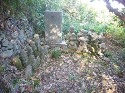 小早川と因島