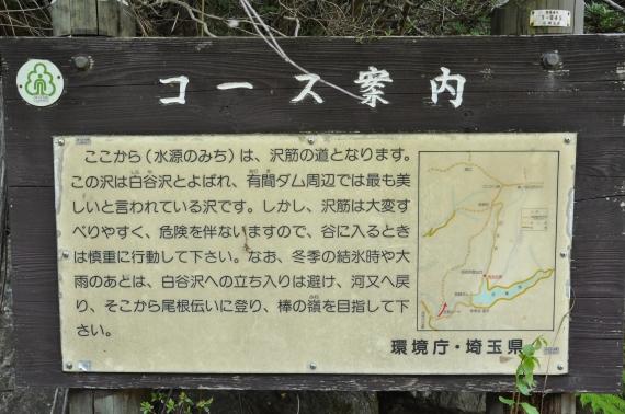 DSC_8308.JPG