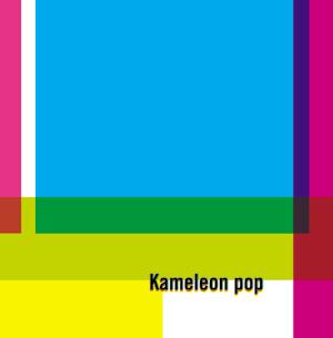 kameleonpop_jacket_300.jpg
