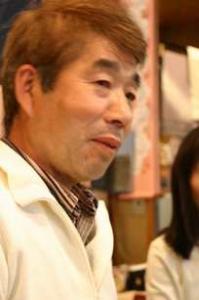hatuyama