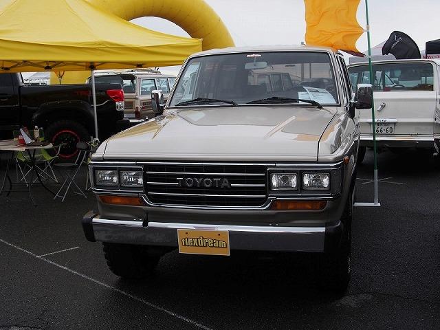 北米モデル ランクル60 逆輸入車.jpg
