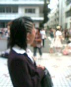 20050725_31404.jpg
