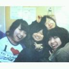 20060128_96359.jpg