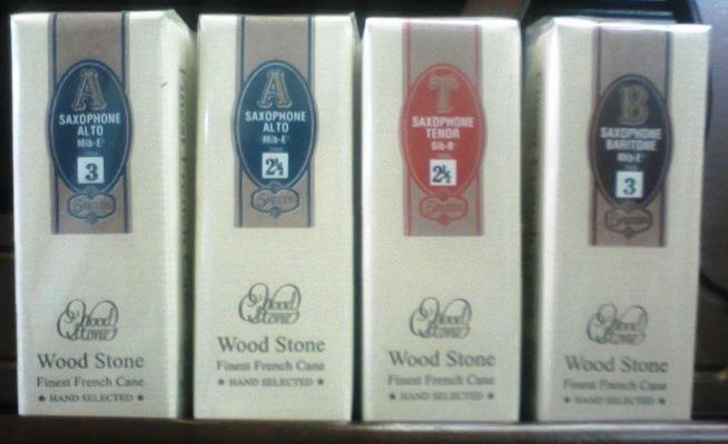 WoodStone���
