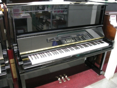 YamahaU30A