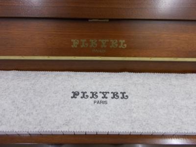 PLEYEL3.JPG