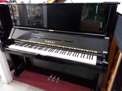 UX330.JPG