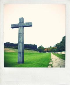 Woodland Cemeterium