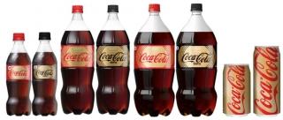 提供・コカ・コーラ