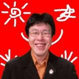 ソーシャルメディア活用なら日本でただ一人のソーシャルメディアアナリスト足立明穂