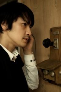 キネクト電話