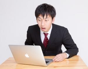 ホームページで集客! お問い合わせフォームにSSLを使っていますか?