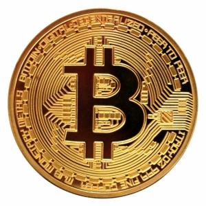 ビットコイン 仮想通貨について本物情報を知りたくないですか?