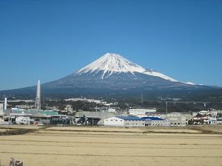 富士ゼロックス山
