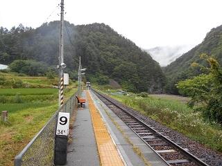 佐久広瀬駅
