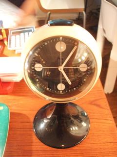 20070910 時計