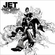 JET / GET BORN