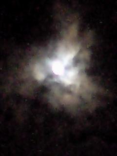 20071027月夜