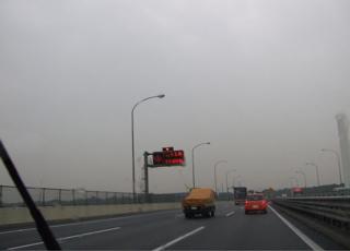 20071101ちばらきは雨だった…