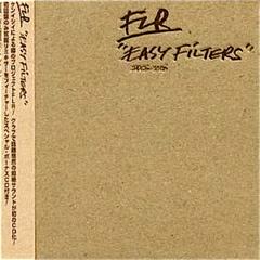 FLR EASY FILTERS