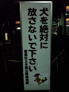 20071126深夜1