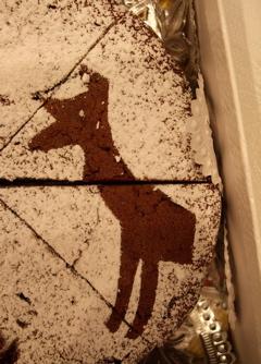 20071215ケーキ