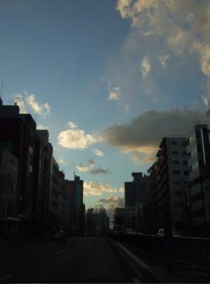20071231青空3