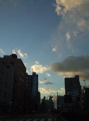 20071231青空5