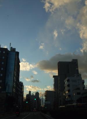 20071231青空6