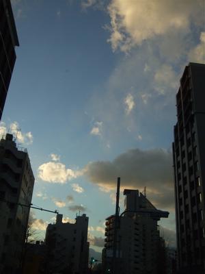 20071231青空7