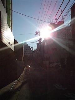 20080104朝日