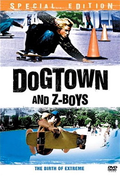 DOGTOWN AND Z-BOYS2
