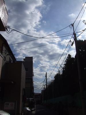 20080131雲1
