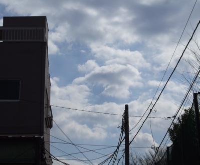 20080131雲2