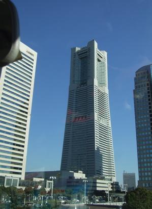 20080218横浜3