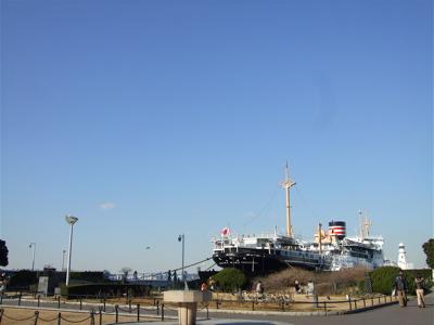 20080218横浜5