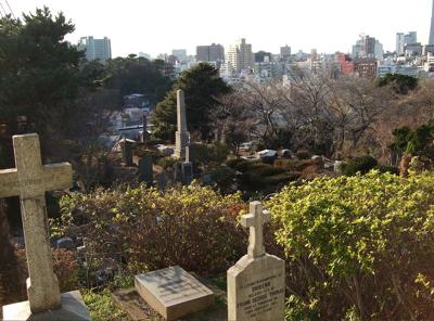 20080218横浜9
