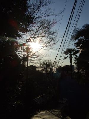 20080218横浜10