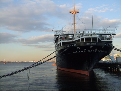 20080218横浜11